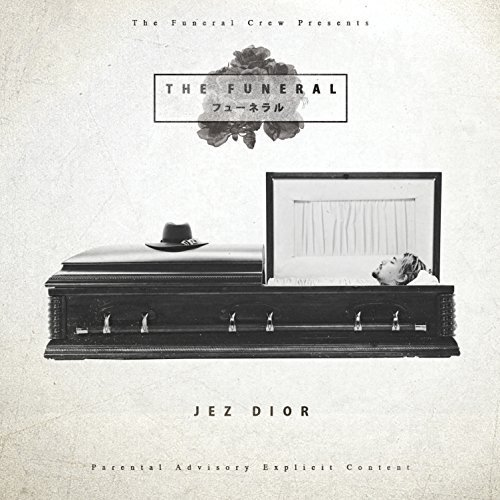 the-funeral