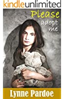 Please Adopt Me: social work stories with heart (English Edition)