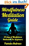 Mindfulness. Mindfulness Made Simple....