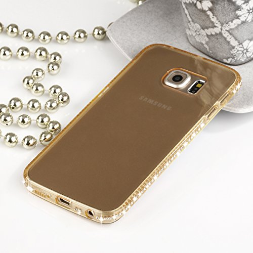 egor-tpu-case-bling-cover-strass-besc-herm-hoes-silicone-tas-diamante-beschermhoes-voor-samsung-gala