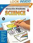 Science, Grade 4