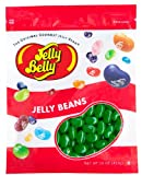 Green Apple Jelly Belly - 16 oz
