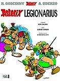 Asterix latein 13 Legionarius (Asterix - Lateinisch)