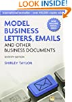 Model Business Letters, Emails and Ot...