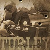 Amazon.com: Anger Management [Explicit]: Kyle Turley: MP3 Downloads