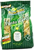 Sam Mills Pasta D&#039;Oro Gluten Free, Lasagne Corte, 1-Pound (Pack of 6)