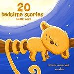 20 Bedtime Stories For Kids    div.