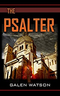 (FREE on 2/22) The Psalter by Galen Watson - http://eBooksHabit.com