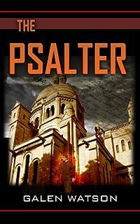 (FREE on 2/22) The Psalter by Galen Watson - http://eBooksHabit.com