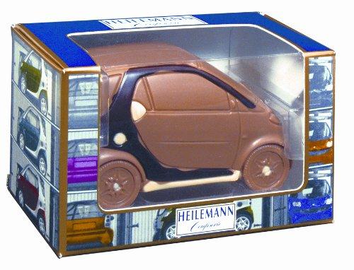 heilemann-schokoladen-smart-edelvollmilchschokolade-1er-pack-1-x-125-g