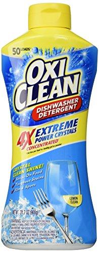 oxiclean-dishwasher-detergent-lemon-clean-317-oz
