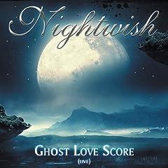 Ghost Love Score (Live)