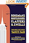 Bohemians, Bootleggers, Flappers, and...