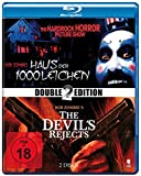 Haus der 1000 Leichen & The Devils Rejects (Double2Edition) [2 Blu-Rays]