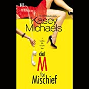 Dial M for Mischief | [Kasey Michaels]