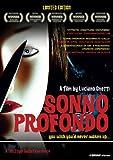 Sonno Profondo (deep Sleep) - Limited Edition