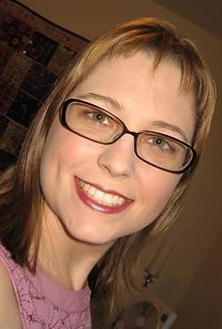 Amy Lynn Hess