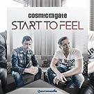 Start To Feel