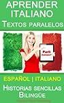 Aprender Italiano - Textos paralelos...