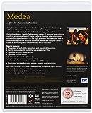 Image de Medea [Blu-ray] [Import anglais]