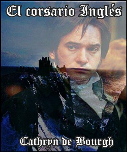 El corsario inglés (Romántica Erótica)