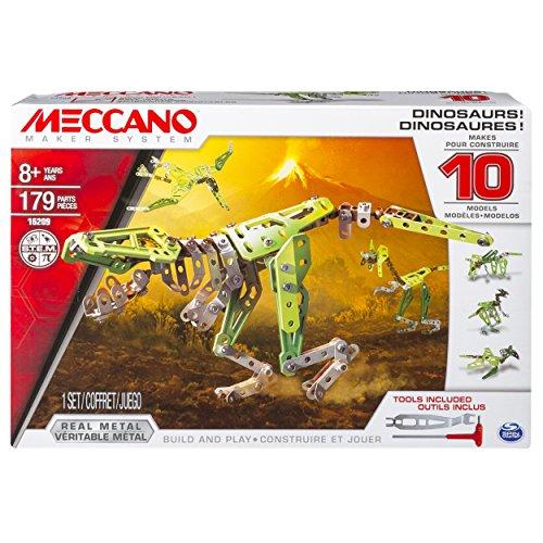 meccano-6033323-jeu-de-construction-dinosaures-10-modeles