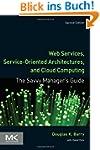 Web Services, Service-Oriented Archit...