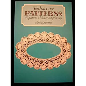 Lace 2000 freebies - Front page for Jenny Brandis Handcrafts