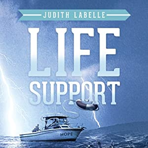 Life Support Audiobook