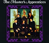 The Master's Apprentices