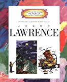 Jacob Lawrence (Getting to Know the World's Greatest Artists)