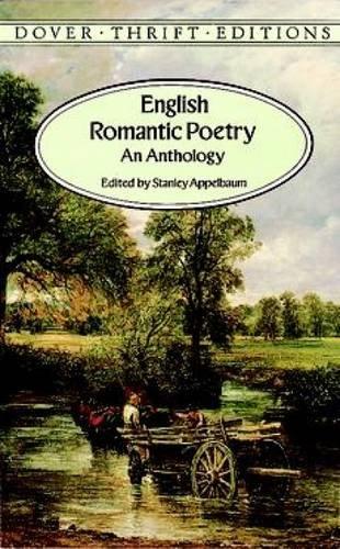 the nature of romanticism of john keats english literature essay Essays on the romantic poems of john keats the the romantic poems of john keats is one of the  keats is one of remarkable romantic poets in english literature.
