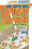 Unlucky Charms (Cold Cereal Saga)