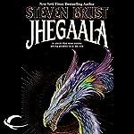 Jhegaala: Vlad Taltos, Book 11 | Steven Brust
