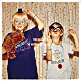 The Bloom And The Blight [BONUS TRACKS] [VINYL] Two Gallants