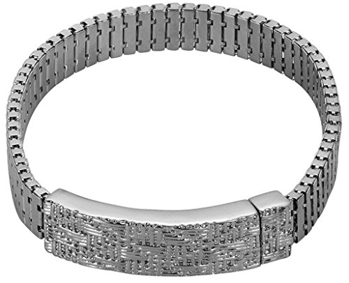 alimab-jewelery-womens-mens-stainless-steel-bangle-bracelets-watch-strap-silver