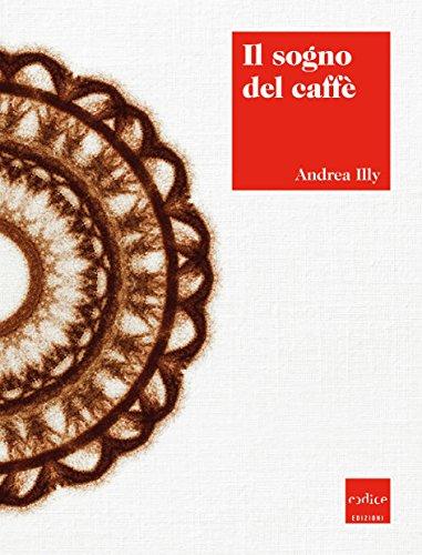 il-sogno-del-caffe