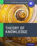 IB Theory of Knowledge Course Book: O...