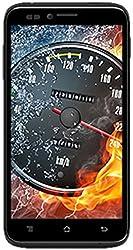 Panasonic P11 (1GB RAM, 4GB)