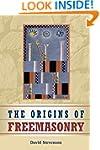 The Origins of Freemasonry: Scotland'...