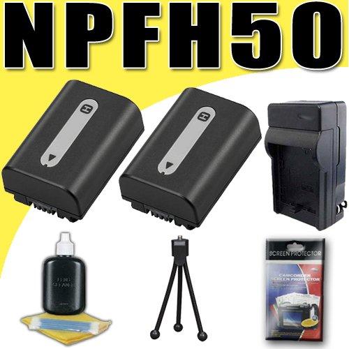 Sony DSC-T110 Digital Camera Case Replacement by Vidpro