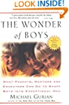 The Wonder of Boys: What Parents, Men...