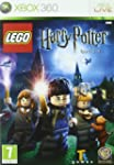 Lego Harry Potter (Aos 1-4)