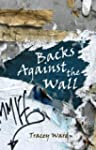 Backs Against the Wall (Survival Series)