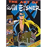 "Art of Will Eisnervon ""Will Eisner"""