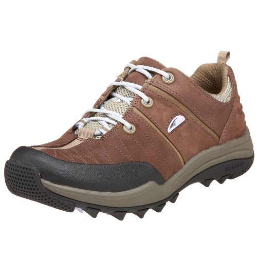 Golite Women S Trail Lite Hiking Shoes