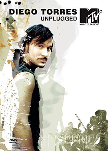 Diego torres - Mtv Unplugged: Diego Torres - Zortam Music