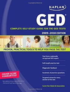 Free GED Practice Tests 2019 - TestPrepToolkit.com
