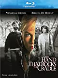 The Hand That Rocks The Cradle: 20th Anniversary Edition - Blu-ray