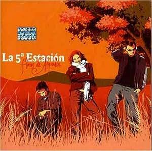Estacion - Flores De Alquiler - Amazon.com Music